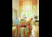 """Farbe schenkt Energie - für Ihr wohnliches """"Innenleben"""""""