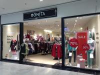BONITA Gefühl f Mode GmbH & Co KG