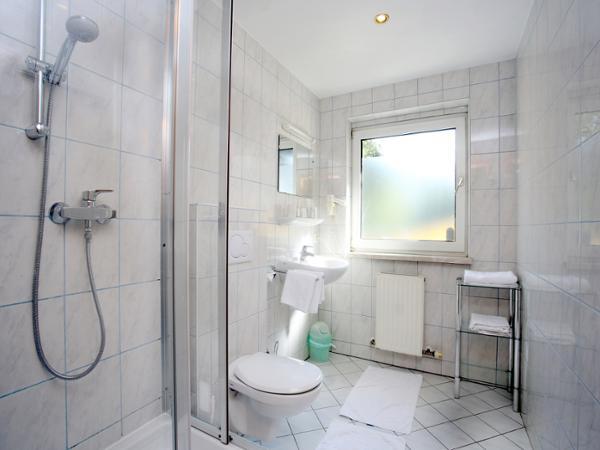 Vorschau - Badezimmer
