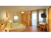 Zimmer oder Ferienwohnung am Irxnerhof- Ihr Bauernhof für Urlaub in den Bergen!