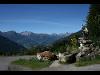 Thumbnail Bergknappendenkmal am Kristberg in Silbertal, dem Genießerberg im Montafon