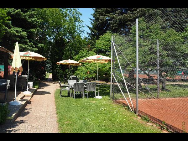 Innsbruck frau sucht jungen mann - Mattersburg dating events