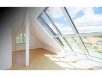 Gugl Fenster und Türen GmbH