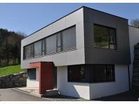 Planungsbüro Egger & Partner OG
