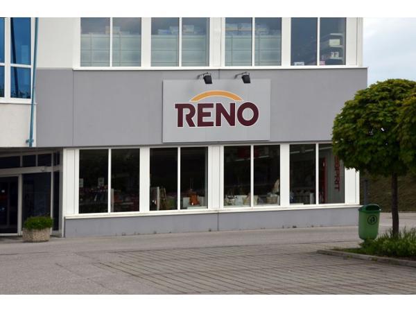 Reno Neunkirchen