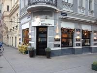 Cafe Strozzi