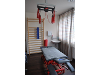 Thumbnail Physiotherapie West