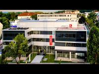 WIENER STÄDTISCHE Versicherung AG Vienna Insurance Group-Landesdirektion Niederösterreich