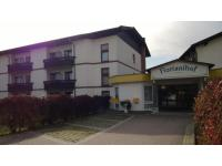 Hotel Florianihof - Trinkl GmbH