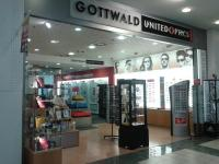 Gottwald Foto u Optik GmbH