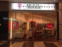 tele.ring im T-Mobile Shop EKZ Seiersberg