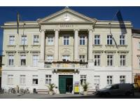 Stadtgemeinde Baden