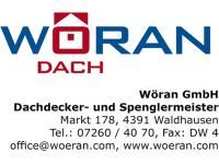 Wöran Dächer GmbH