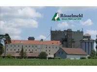 Lebensraum Enzersdorf & Margarethen - RADLand