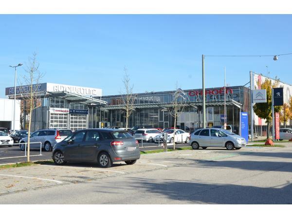 Vorschau - AUTOWELT Linz GmbH
