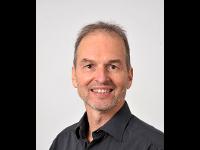 Bernhard Paul Schloßgangl 2018