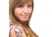 Bodyart Das Piercing- u. Tattoostudio in Innsbruck u. Telfs