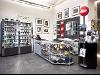 Leica Shop Brandnew