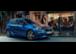 Probefahrt  BMW 2er Active Tourer