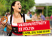 Weißwurstparty St. Pölten