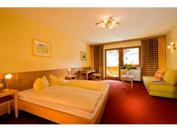 Vorschau - Foto 7 von Hotel Gasthof Neue Post