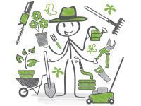 Grünraumpflege Steurer