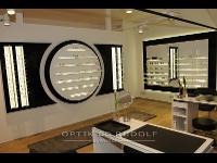 Optik Rudolf Eyewear