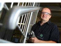 Gmeiner Metalltechnik Inh Ing Markus Gmeiner