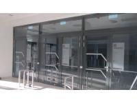 BTT metal technology GmbH