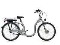 Schachner Easy Bike