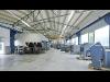 Sanierung beim Firmengebäude von Fa. Hahn - durchgeführt von PEM Gesellschaft m.b.H.