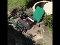 NT Bewässerungssysteme e.U.