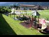 Thumbnail - Spielplatz - Bachmayerhof All-Inclusive Zillertal