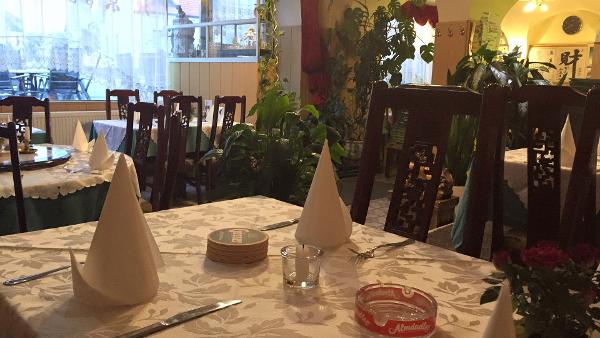 Als single aus sonntagberg Frau kennenlernen in aigen-schlgl