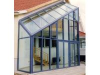 Stahlbau Boross GmbH
