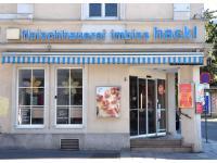 Franz und Karl Hackl GmbH