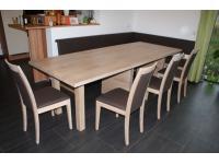 Naturholz - Tischlerei Schmeißl Franz