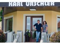 Urschler Karl GesmbH