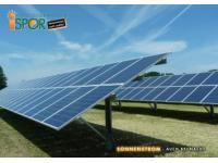 ISPOR Photovoltaik-Anlagen Leopold Osanger