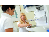 Thumbnail Mammographie - mittels volldigitaler Microdosis Mammographie im Diagnosticum Dr. Sochor