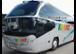 Ihr Busunternehmen in Mittel- und Unterkärnten