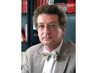 Dr. Wolfgang Ehrnberger