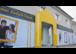 Neuer HEMMAFÖNSTER Schauraum in Oberösterreich