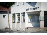 Gemeindeamt Lamprechtshausen