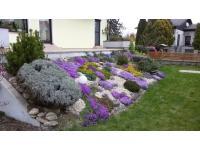 Siml Andreas - Haus & Garten Service