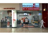 electronic4you - Abholshop Pasching