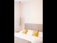 Appartement Weinberg Lodge