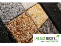 HAMAB GmbH - Quality of the professional - Alles dicht - StyriaPlast