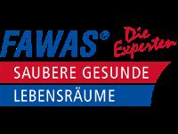 FAWAS Zentralstaubsauganlagen & Wäscheabwurfsysteme Eva Stallinger Vertriebsbüro Salzburg,OÖ&Kärnten