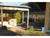 Thumbnail - Airsoftpark Tirol